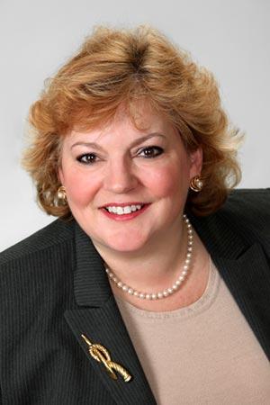 Diane Krentzman Porter