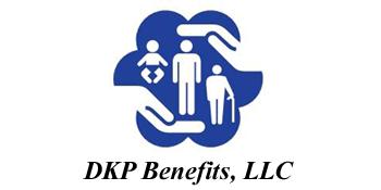DKP Benefits, LLC