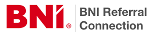 BNI Referral Connection